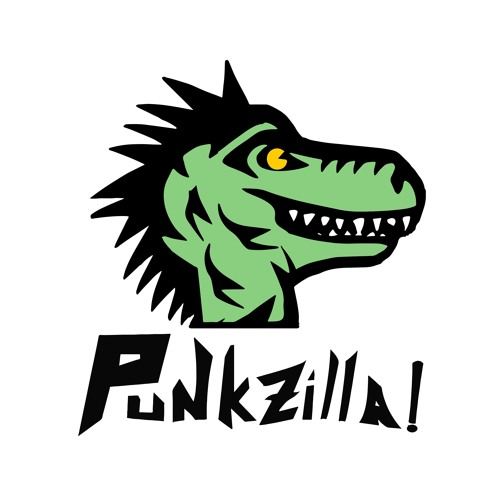 Punkzilla!'s avatar
