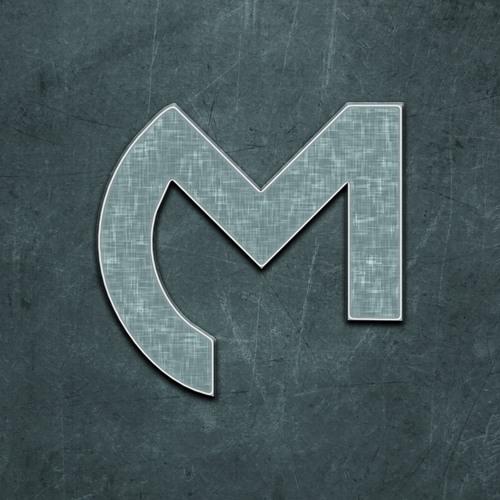 machinara's avatar