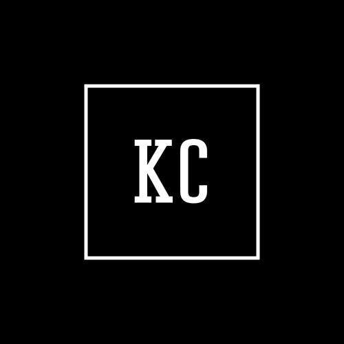 King Conn's avatar