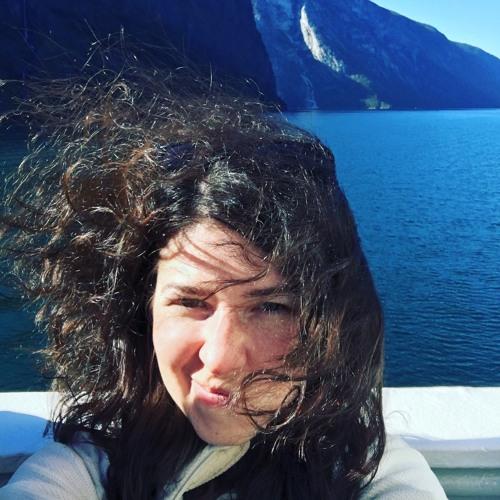 Sara Resch's avatar