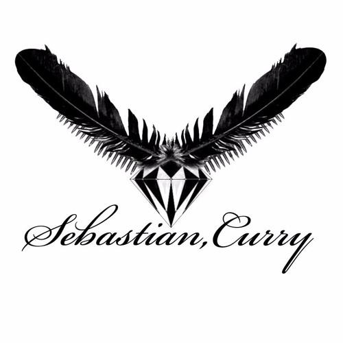 Prod. Sebastian, Curry's avatar