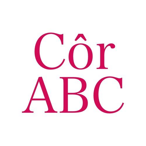 Côr ABC's avatar