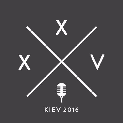 XXV Sound Production's avatar
