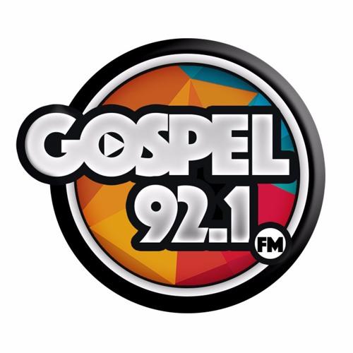 Gospel 92.1FM's avatar