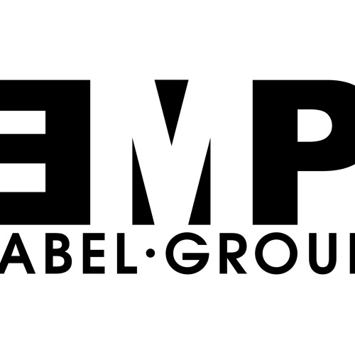 EMP LABEL GROUP's avatar