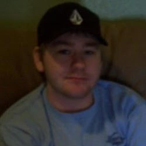 cu3us's avatar