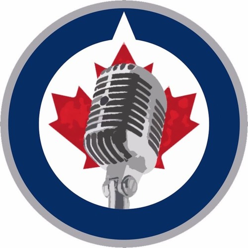 Jets Nation Podcast's avatar