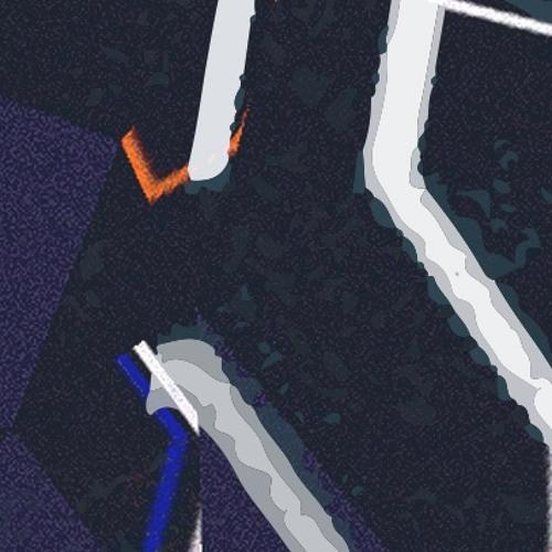 XOKO's avatar