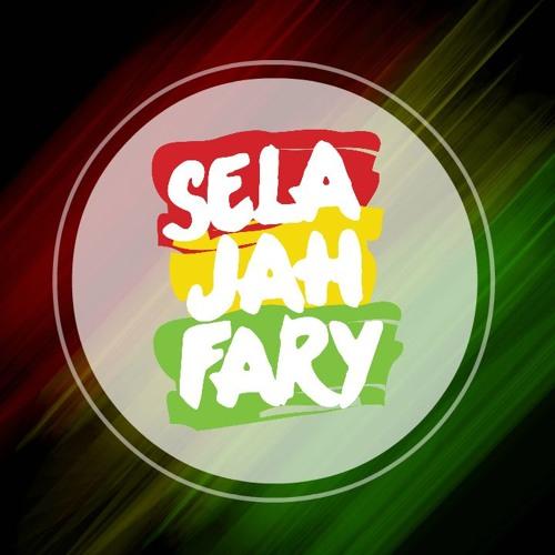 Selajahfary's avatar