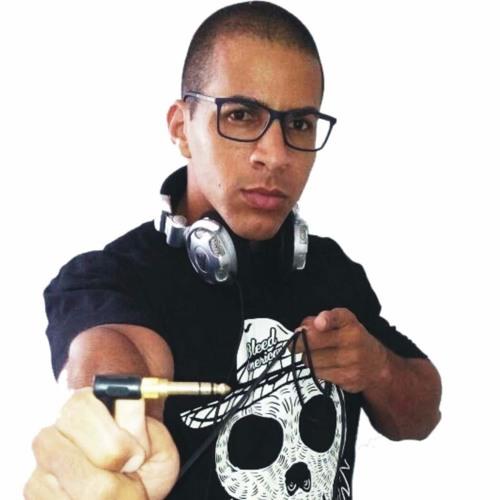 Dj Rasec's avatar