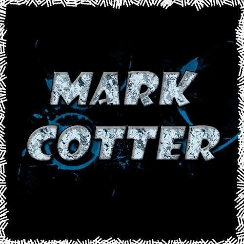 Mark Cotter *'s avatar