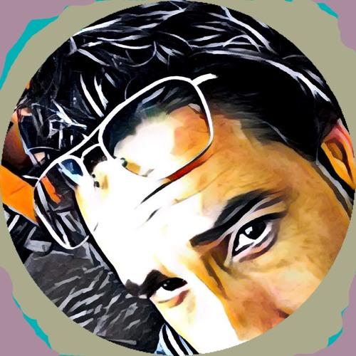 couqikaan's avatar