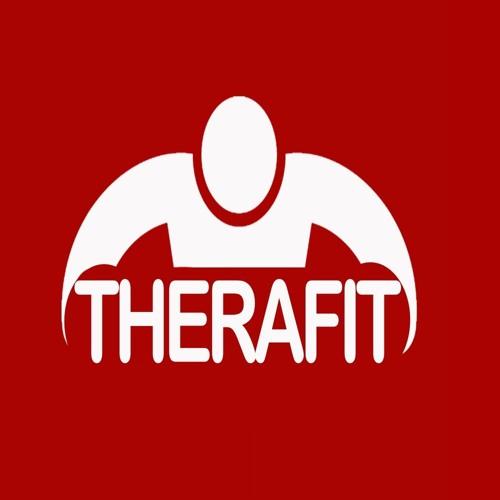 Therafit's avatar