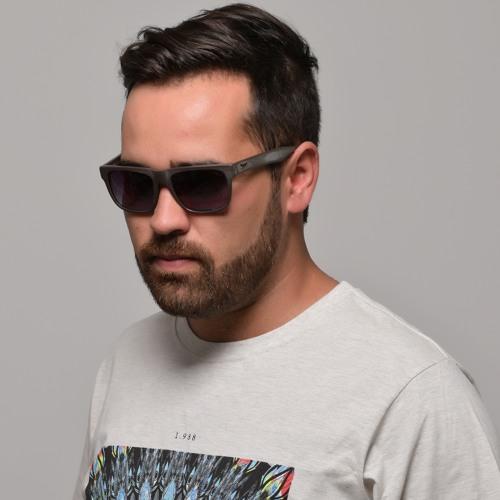 Ivan Panzuto's avatar