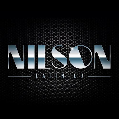 DJ Nilson (Niels Koopman)'s avatar