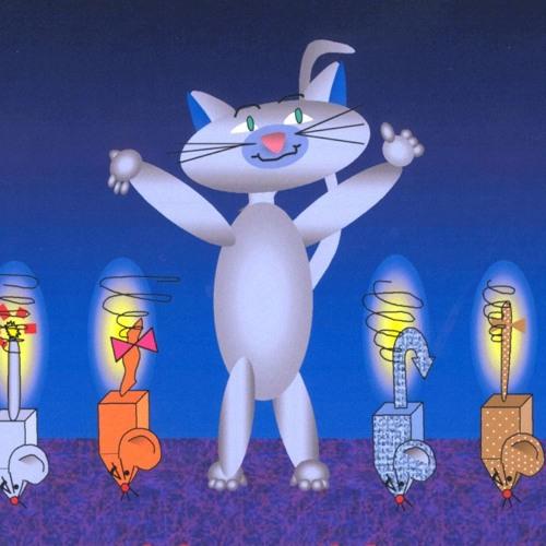 HanuKat's avatar
