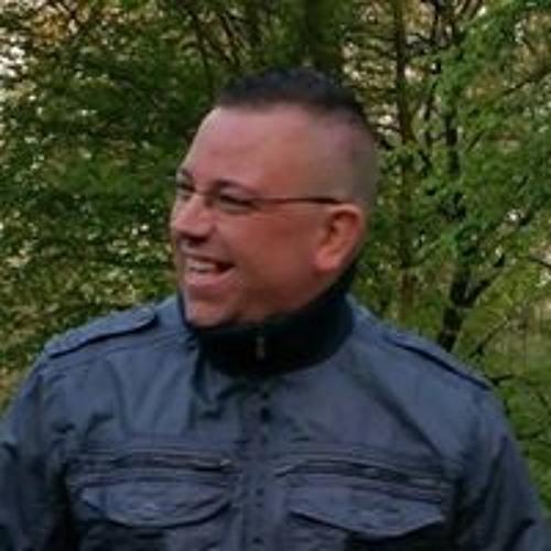 Bronzky Attila's avatar