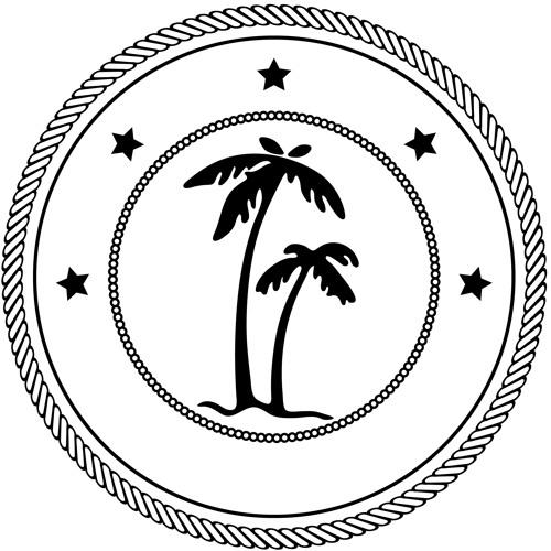 DOPECLVBWORLD's avatar