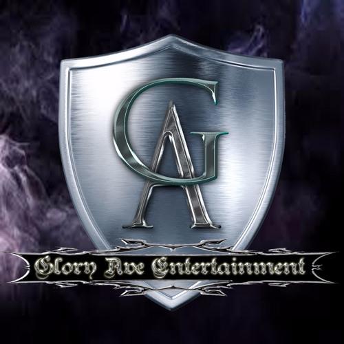 GLORY AVE ENT's avatar