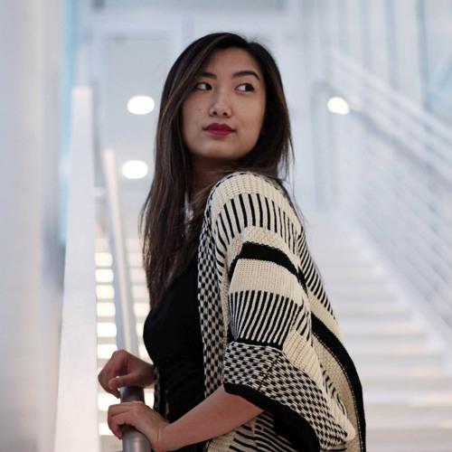 EileenTiffany's avatar