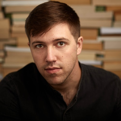 Jake Urry's avatar