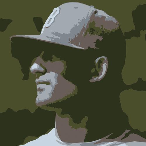 Big Pause's avatar