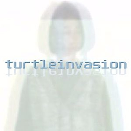 Turtle Invasion's avatar