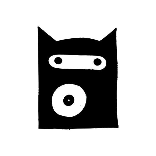 BOOMCAT's avatar