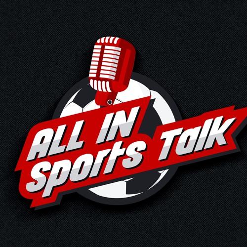 ALL IN sports talk's avatar