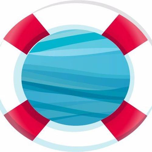 TheSuperOcean's avatar