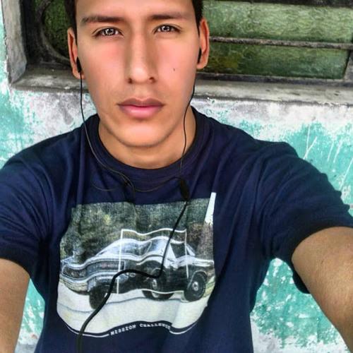 _crissmith_'s avatar