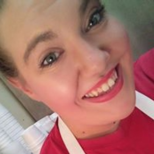 Audrey Mae's avatar