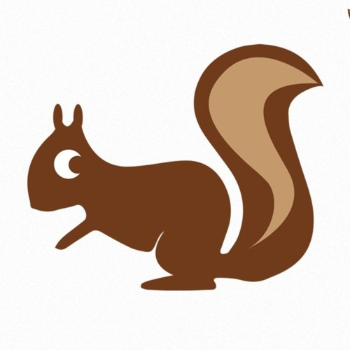SpeakEasy Brownie's avatar