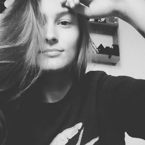 Ксения Палицина's avatar
