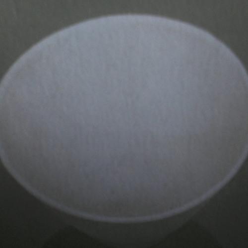 taczie's avatar