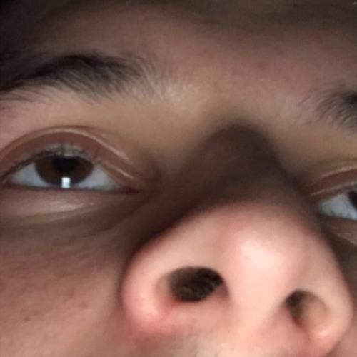 HooDoo's avatar