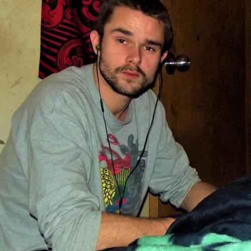 Bred420's avatar
