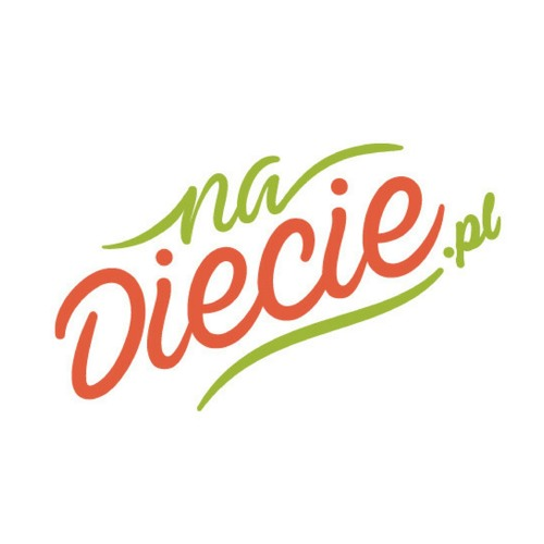 NaDiecie.pl's avatar