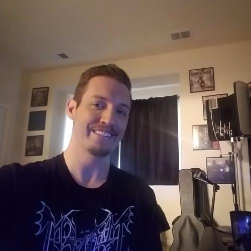 Ryan Jesse's avatar