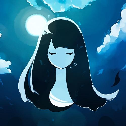 さっきの女の子、's avatar