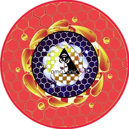 Amasonic Vibes's avatar