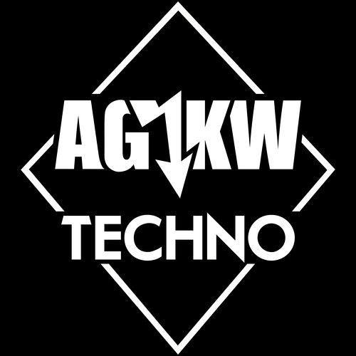 AG-KW's avatar
