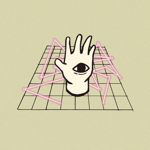 Ally Mobbs's avatar