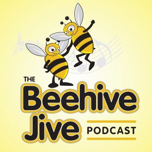 The Beehive Jive's avatar