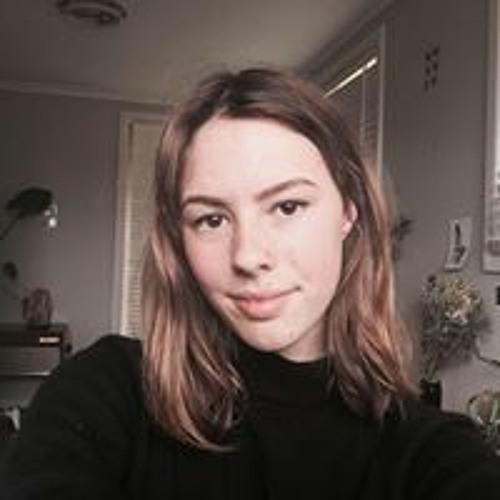 Imbogurkus's avatar