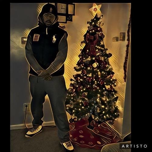 Kingluke Williams's avatar