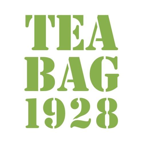 teabag1928's avatar