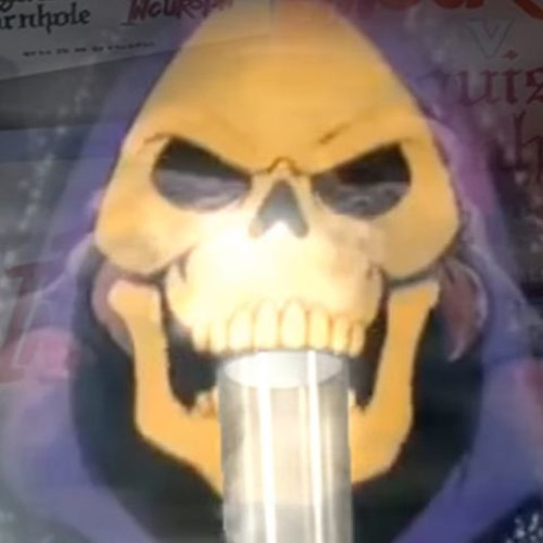 Bugnotnotthegreat's avatar