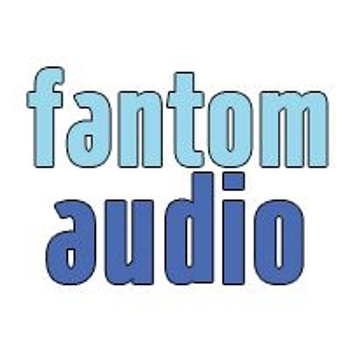fantom publishing's avatar