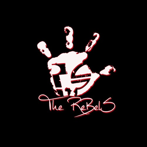 PS The ReBels's avatar